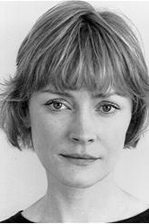 Claire Skinner - Outnumbered Wi...