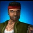 Ashwin Lannister - City of Heroes Wiki - City of Heroes, City of ...