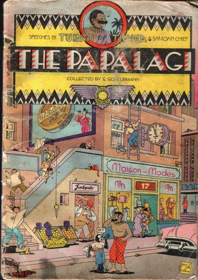 egy angol cover