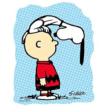 snoopy and charlie brown. Charlie Brown - Peanuts Wiki