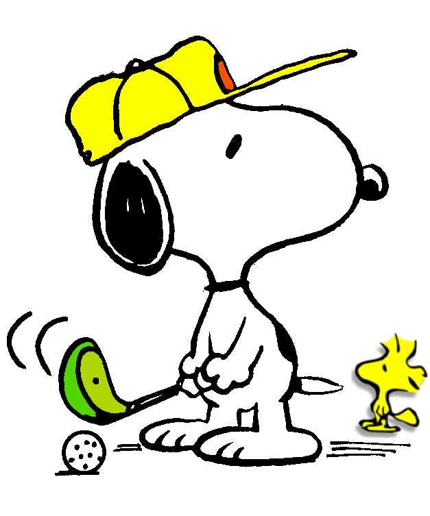 1000+ images about Snoopy on Pinterest | Snoopy, Woodstock and Snoopy ...