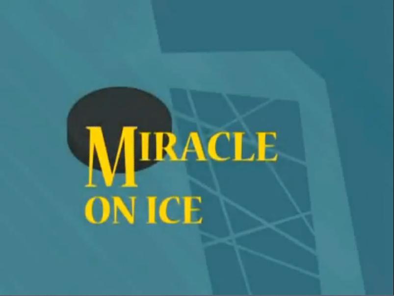 Miracle_on_Ice.jpg