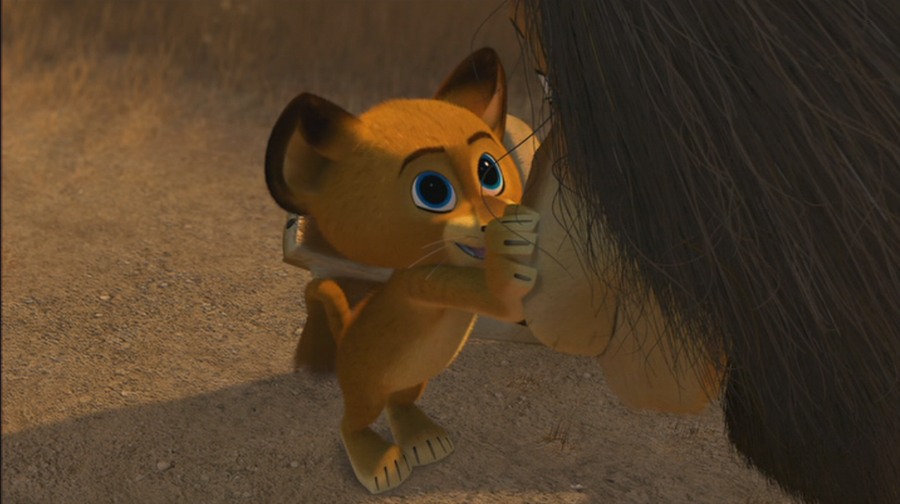 Baby-Alex-and-Zuba-alex-the-lion-24592086-900-504 pngMadagascar Alex The Lion