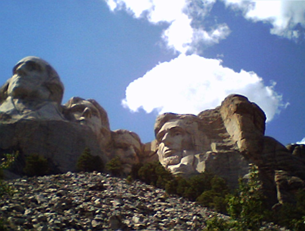 ... Mt Rushmore 2.jpg. Pix Click camera (1.3MP)