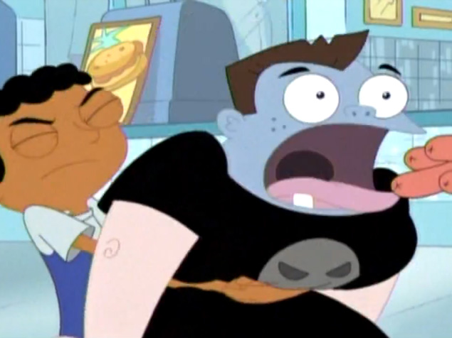 http://images.wikia.com/phineasandferb/images/5/53/Baljeet_saves_Buford.jpg