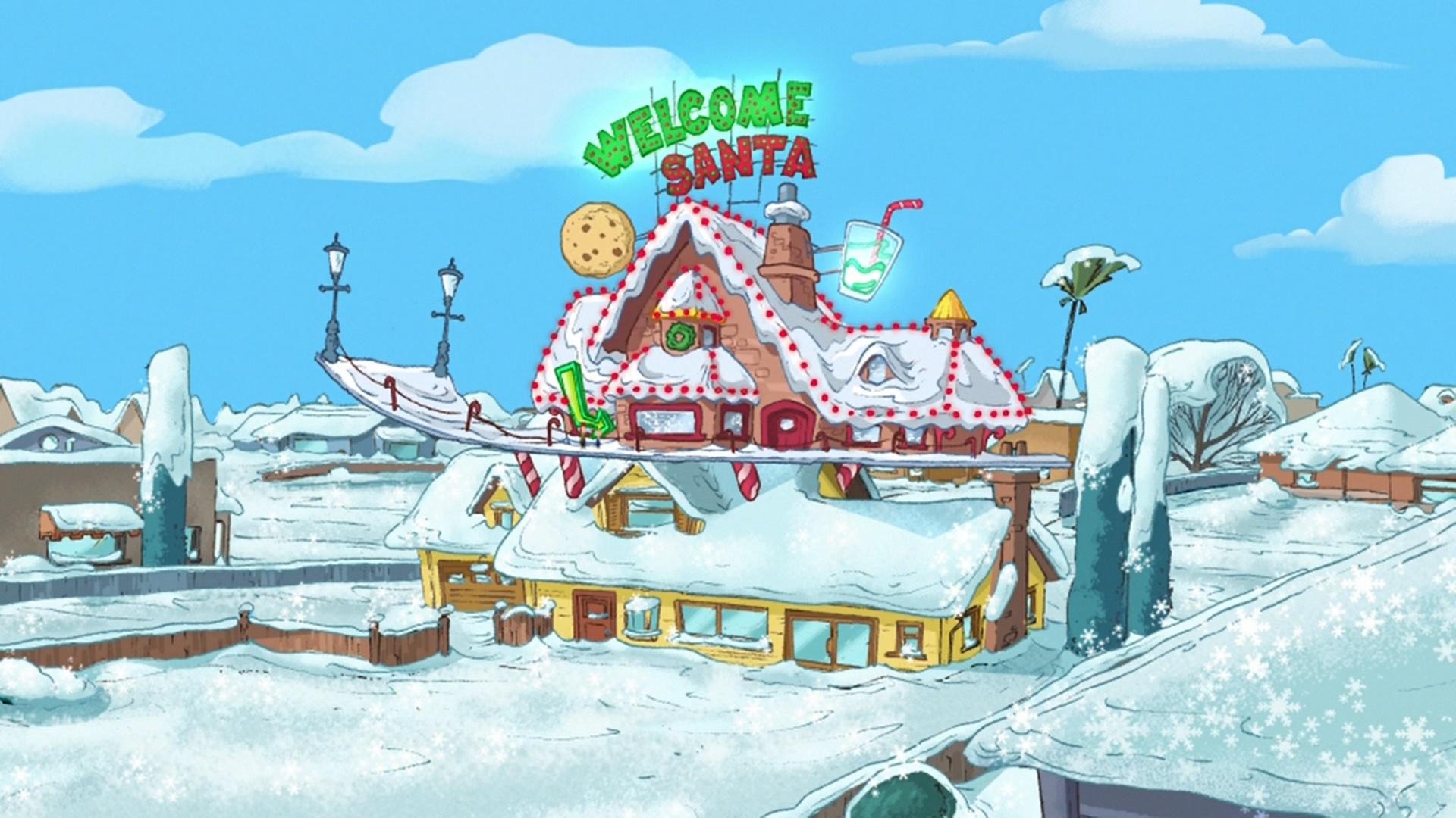 christmas vacation-287