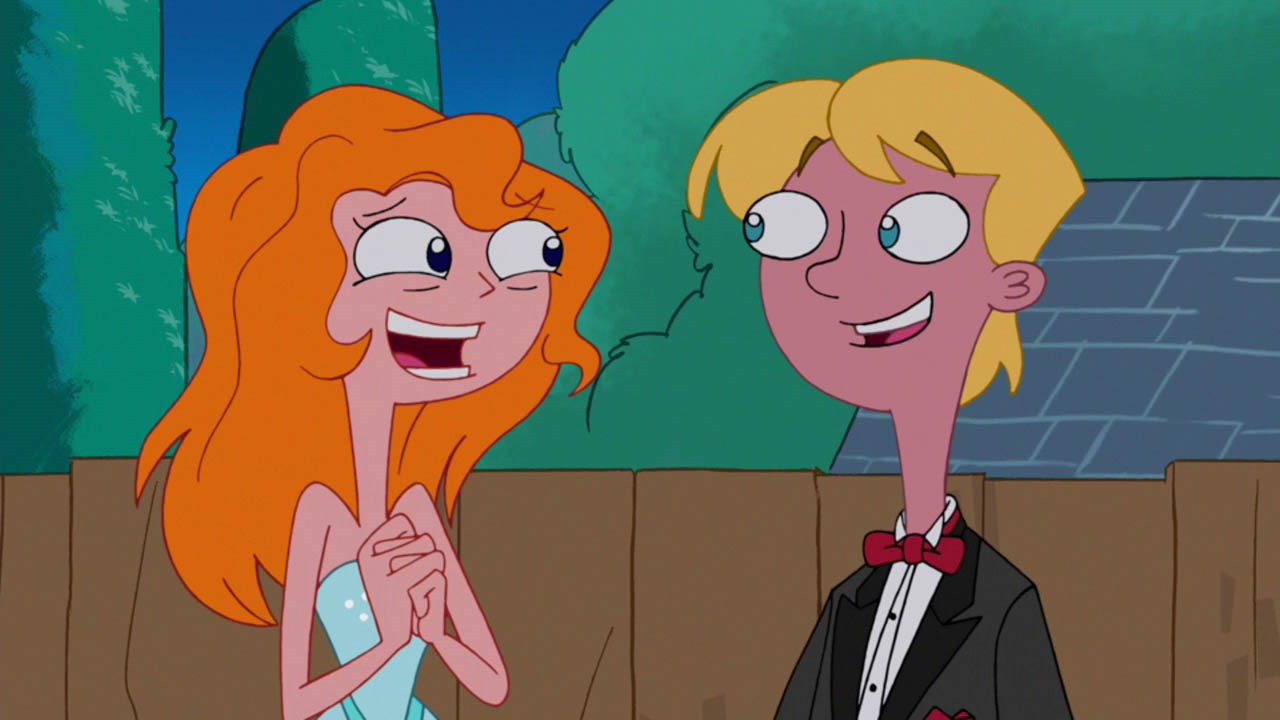 http://images.wikia.com/phineasandferb/images/archive/7/7e/20120117215547!Candace_and_Jeremy_in_formal_attire.png