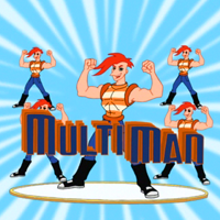 image multiman avatar png phineas and ferb wiki your guide to phineas and ferb Multi Man 4.02.00 Base PSX Scene multiman user manual