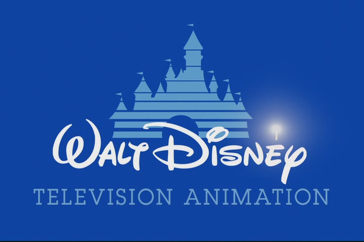 image disney tv animation logo jpg phineas and ferb dimension films troublemaker studios logo troublemaker studios logo 2002