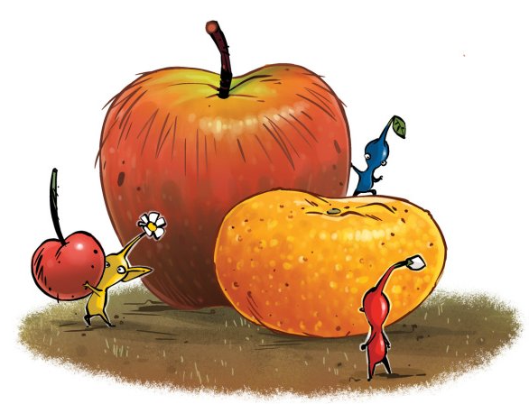 Pikmin3Fruit.png