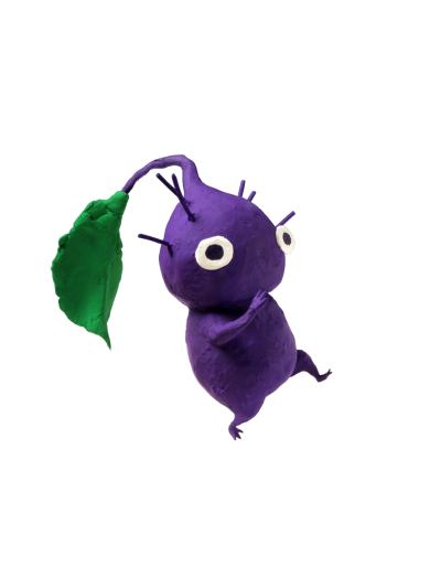 http://images.wikia.com/pikmin/images/archive/1/1b/20111125035035!Purple.jpg