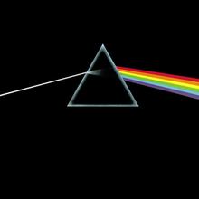 Vos 5 albums préférés 220px-Dark_Side_of_the_Moon
