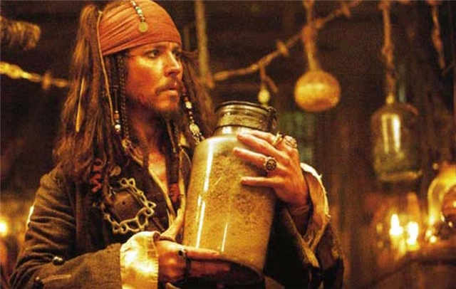 Tv Tropes Pirates Of The Caribbean Drinking Game