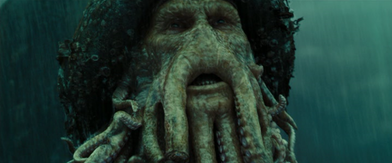 http://images.wikia.com/pirates/images/d/df/Davy_Jones_Death_AWE.PNG