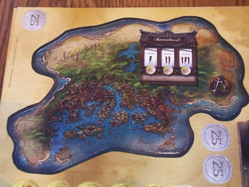 File:Master of the seas board game sngapore.jpg