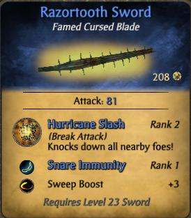 Razortooth_Sword.jpg