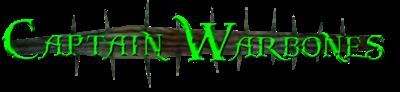 400px-Warbones_Sig.png