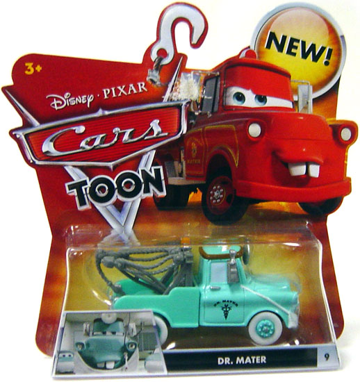 Cars-toon-dr-mater-mask-down.jpg