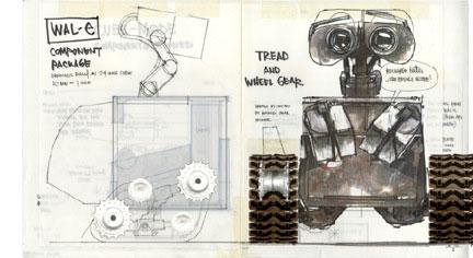 http://images.wikia.com/pixar/images/5/5f/WALL_E_Concept_Art_2.jpg