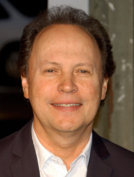 BILLY CRYSTAL - Pixar Wiki - Disney Pixar Animation Studios
