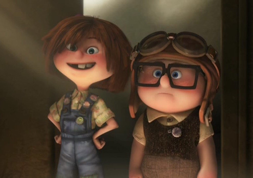 Young-Carl-and-Ellie-pixar-couples-9660520-500-352 jpgCarl And Ellie Costumes