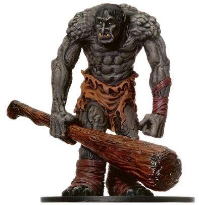 troll slaying