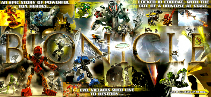 Profil - Naaru 700px-2001-2007_Poster