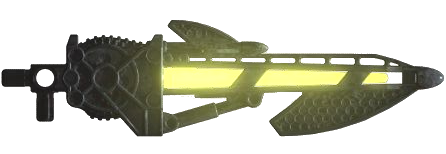 Laser_Harpoon.png