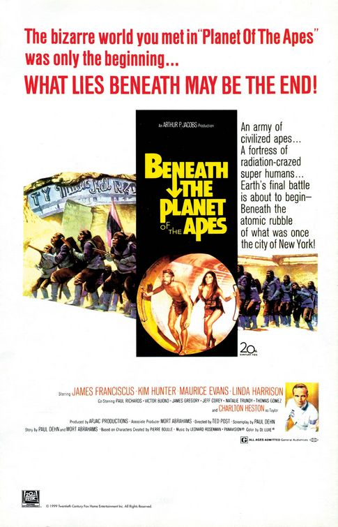 http://images.wikia.com/planetoftheapes/images/b/b3/Beneath_the_Planet_of_the_Apes_poster.jpg