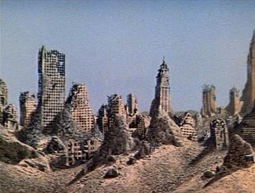 http://images.wikia.com/planetoftheapes/images/e/e0/City_ruins.jpg