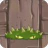 Spikeweed2.png