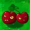Cherry_Bomb1.png