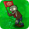 Flag_Zombie1.png