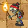 Torch_Kongfu_Zombie2.png