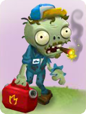 Gas_Can_ZombieA.png