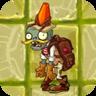 Conehead_Adventurer_Zombie2.png