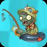 Fisherman_Zombie2.png