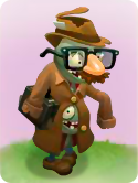 Imposter_ZombieA.png