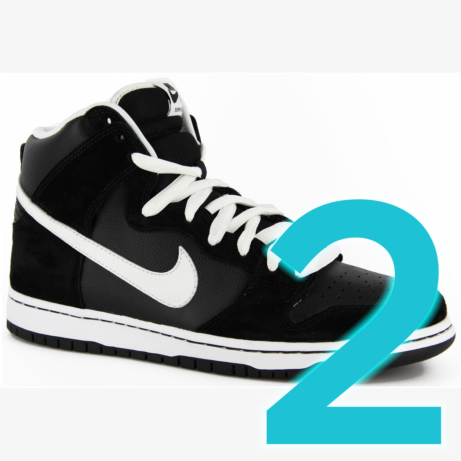 Nike-sb-dunk-high-pro-sb-skate-shoes-black-whit2.jpg