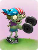 Weightlifter_ZombieA.png