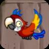 Zombie_Parrot2.png