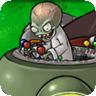 Dr._Zomboss1.png