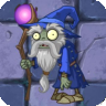 Wizard_Zombie2.png