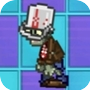 8-Bit_Buckethead_Zombie2.png