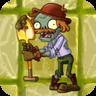 Excavator_Zombie2.png