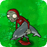Dolphin_Rider_Zombie1.png