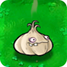 Garlic1.png