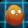 Explode-O-Nut2.png