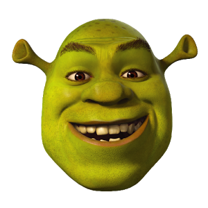 Shrek_emoji.png
