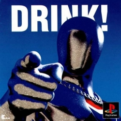 Pepsiman_%28PS1%29_cover_art.jpg